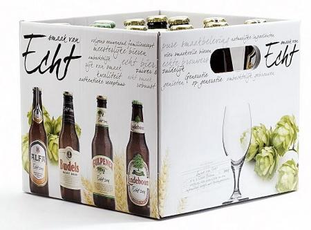 90783-boom_packaging_design_smaak_van_echt_front