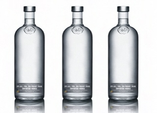 90810-absolut-no-label
