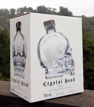crystalhead1