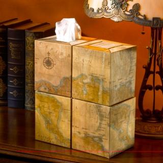 61132-Tissue box _034