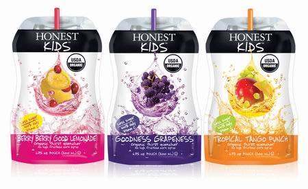 90538-Honest Kids 3_pouches