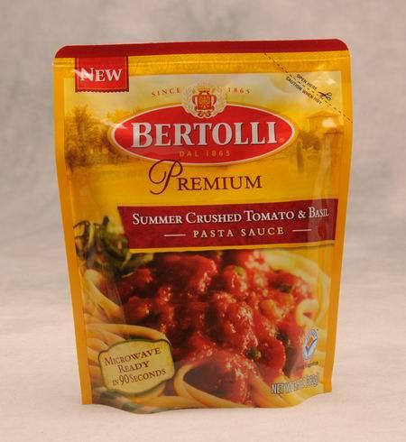 90661-bertolli_unilever_hi-res