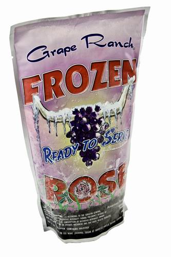 90836-GrapeRanch_FrozenRose