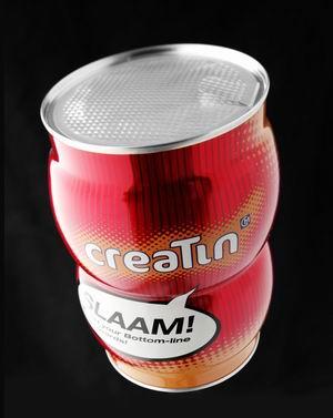 90938-CreaTin