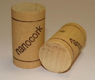 100337-Nanocork 320x269