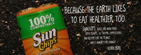 100504-SunChips image001 500x198