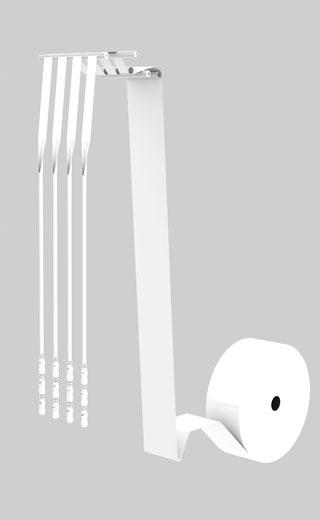 110524-Agami-Serac02 320x520 100dpi