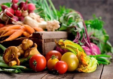 111263-Fresh Produce W540 100dpi