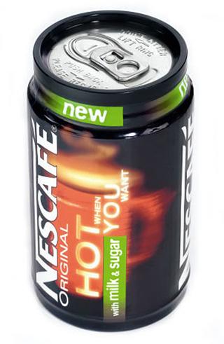 100144-envase-autocalentable-Nestle-en-envapack W320 100dpi