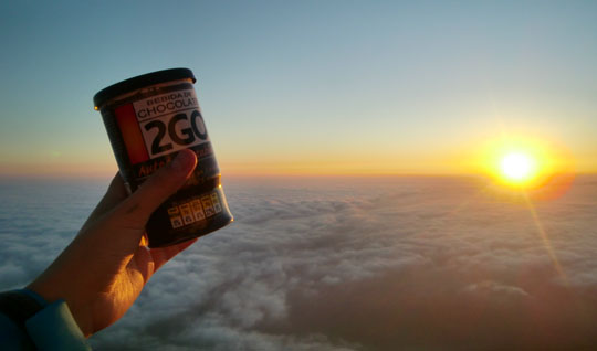 110751-fdrinks top of Mt Fuji 540x318 100dpi