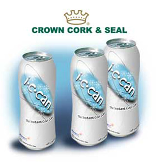 121045-60708-Crown Ice Can W320 100dpi