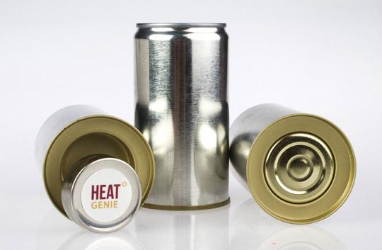 121045-heatgenie02 W540 100dpi