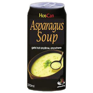 121045-HotCan Soup W320 100dpi