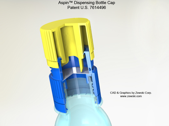 120185-Aspin cap1b W540 100dpi