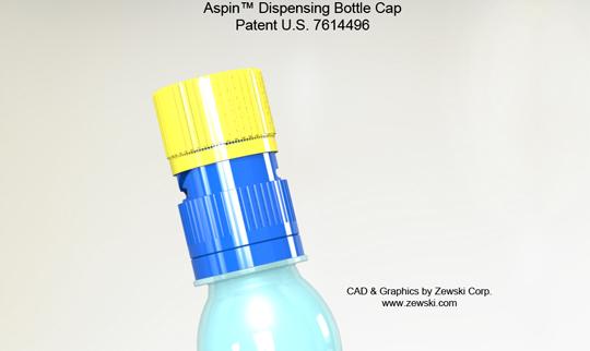 120185-Aspin cap2b W540 100dpi