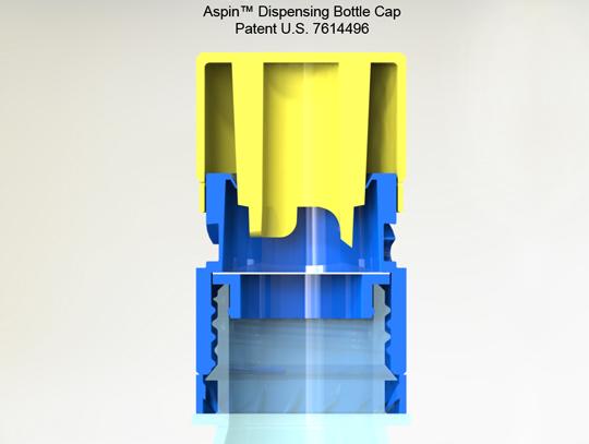 120185-Aspin cap3b W540 100dpi