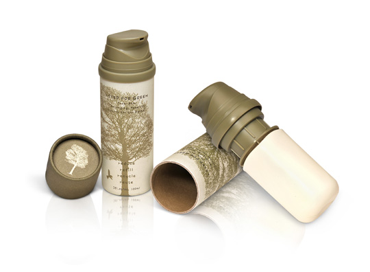 120243-paper-blow-is-yonwoo's-eco-friendly-100ml-airless-pack 540x396 100dpi