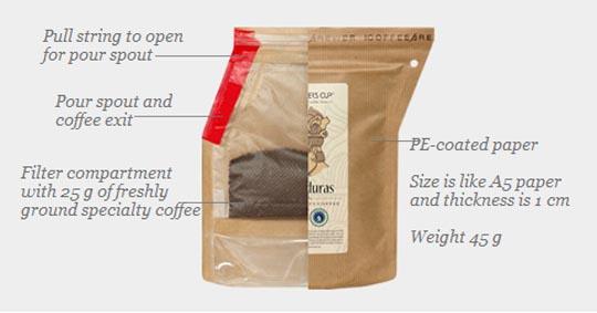 120840-Coffe Bag 540x283 100dpi