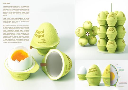 121007-Gogol-Mogol-Egg-Packaging-by-KIAN02 W540100dpi