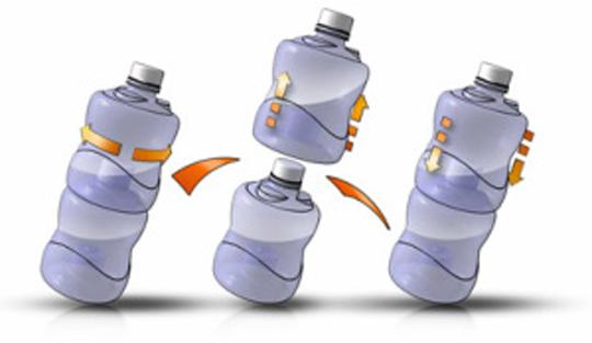 121131-BottleClips W540 100dpi