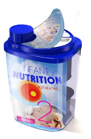 130101-Aestech self heating infant Nutrition [4] W320 100dpi