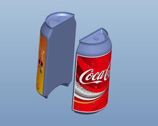 130120-two_cans_separated W320 100dpi