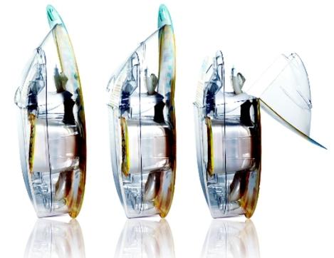 130536-Gillette Venus razor W540 100dpi