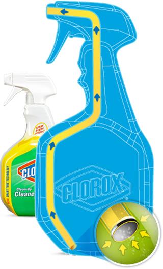 130538-Clorox panel-starblaster 320x529 100dpi
