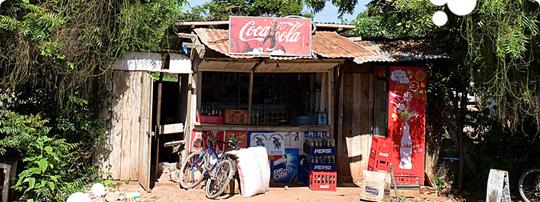 130538-Coca-Cola AM_coca-313 540x202 100dpi