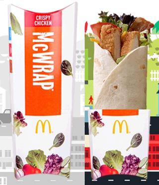 130134-McDonald_s_Premium_McWrap 320x371 100dpi
