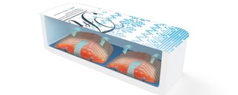 130440-Salmon-Packaging W540 100dpi