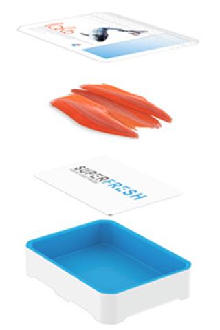 130440-Shelf-Life-Packaging 320x480 100dpi