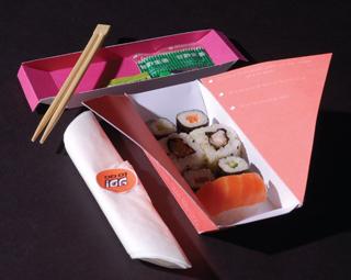130540-JO sushi02 320x255 100dpi