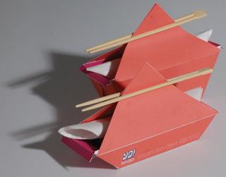 130540-JO sushi03 320x251 100dpi