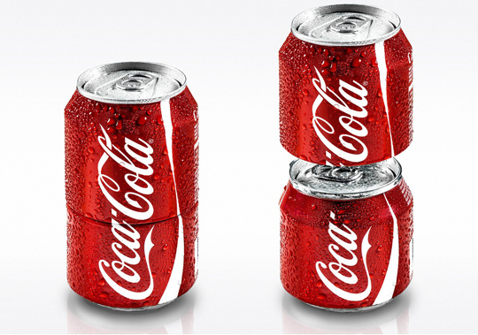 130542-coke-sharing-can W540 100dpi