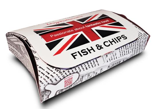 130565-fish-chips-2-ck W540 100dpi