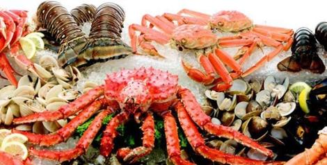 130612-seafood2 750x380 72dpi