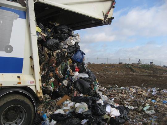 120131-Landfill 007 W540 100dpi
