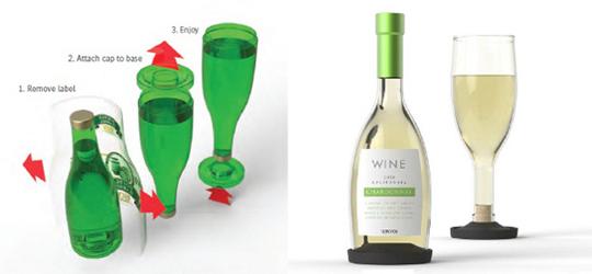 130432-Flip Bottle W540 100dpi