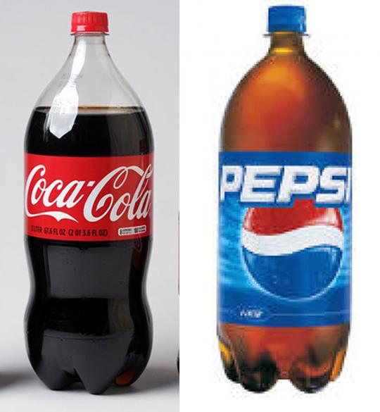 130625-Bottle comparison W540 100dpi