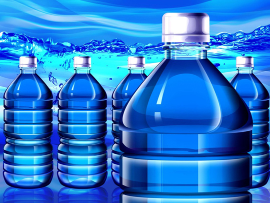 130625-Bottled_water W540 100dpi