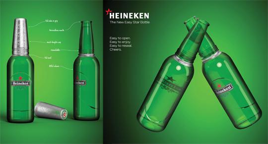 130721-Easy Star Bottle W540 100dpi