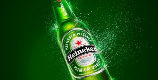 130721-Heineken-nu-compleet-vergroend 750x380 72dpi