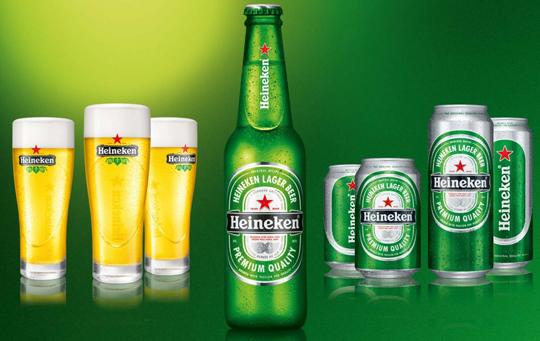 130721-Heineken_Launch_Iconic_Bottle W540 100dpi
