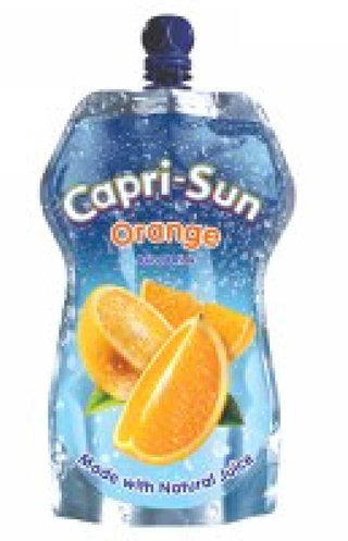 130800-Capri_Sun_Orange_Juice_Drink_330ml W320 100dpi