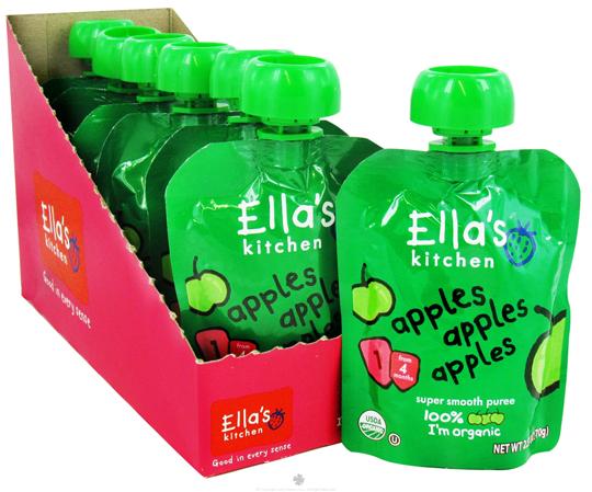 130800-Ella's W540 100dpi