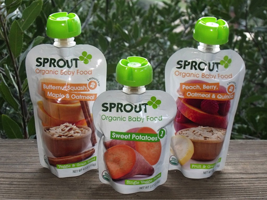 130800-Sprout Organic Baby Food W540 100dpi