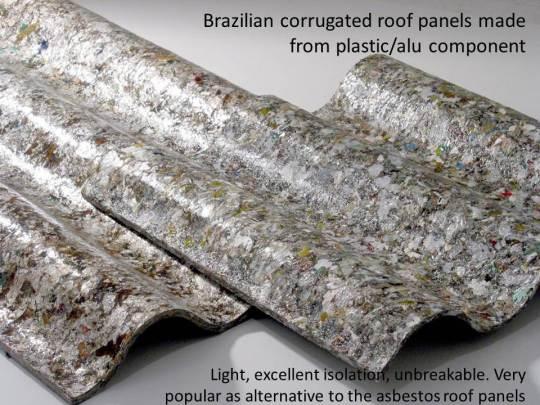 130116-Brazilië Presentation1
