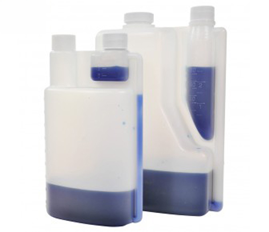 130450-32oz-bettix-bottle-with-caps W540 100dpi