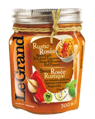 130544-maison-legrand-produits-sauce-rosee-rustique W320 100dpi